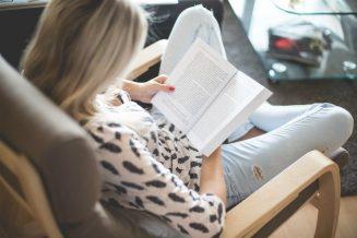 no-estas-leyendo-suficiente-mi-vida-freelance