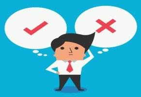 discernir-tomar-decisiones-habilidades-2020-mi-vida-freelance