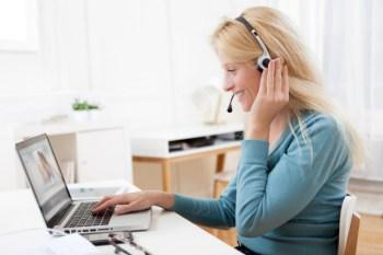 orientacion-servicios-mi-vida-freelance