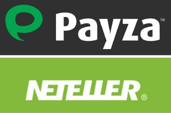 payza-neteller-monederos-mi-vida-freelance