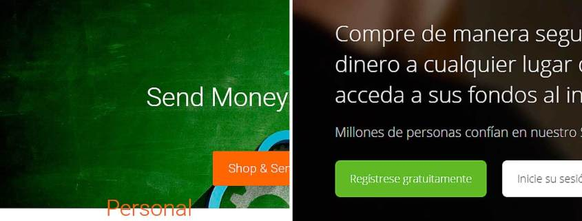 payza-vs-neteller-mi-vida-freelance