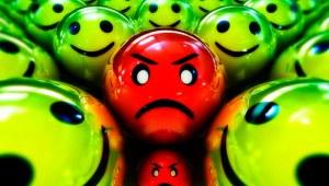 personas-negativas-decisiones-quelamentaras-mi-vida-freelance