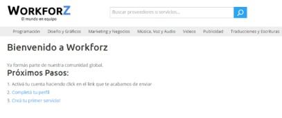 proximos-pasos-workforz-mi-vida-freelance