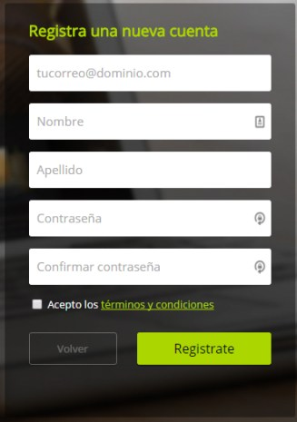 registrar-cuenta-cloudlance-mi-vida-freelance