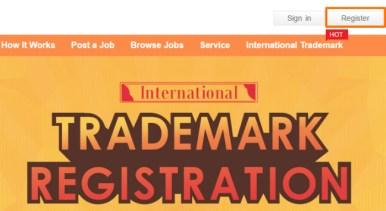 registrarse-en-witmart-mi-vida-freelance