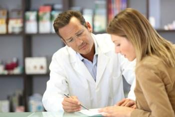 vigila-salud-personas-en-declive-oficina-toxica-mi-vida-freelance