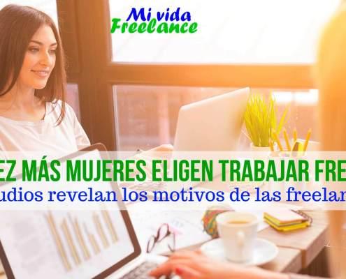 Cada-vez-más-mujeres-eligen-trabajar-freelance