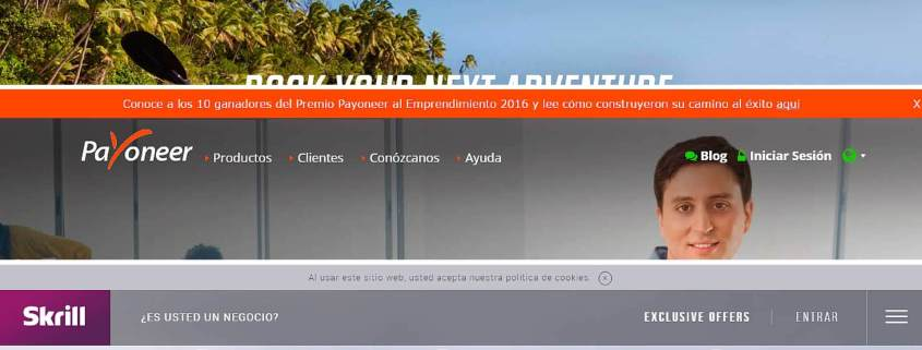 paypal-payoneer-skrill-mi-vida-freelance