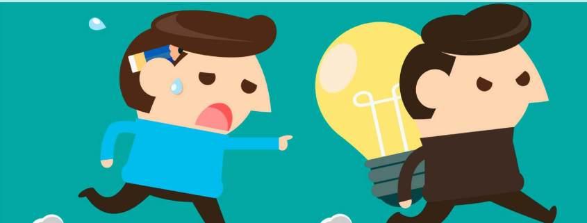 Como-proteger-disenos--evitar-plagios-mi-vida-freelance