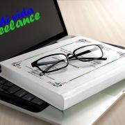 certificaciones-online-importantes-mi-vida-freelance