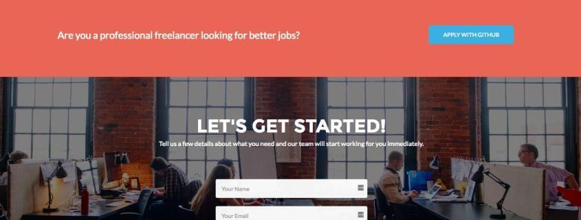 gun-io-trabajo-desarrollador-web-mi-vida-freelance