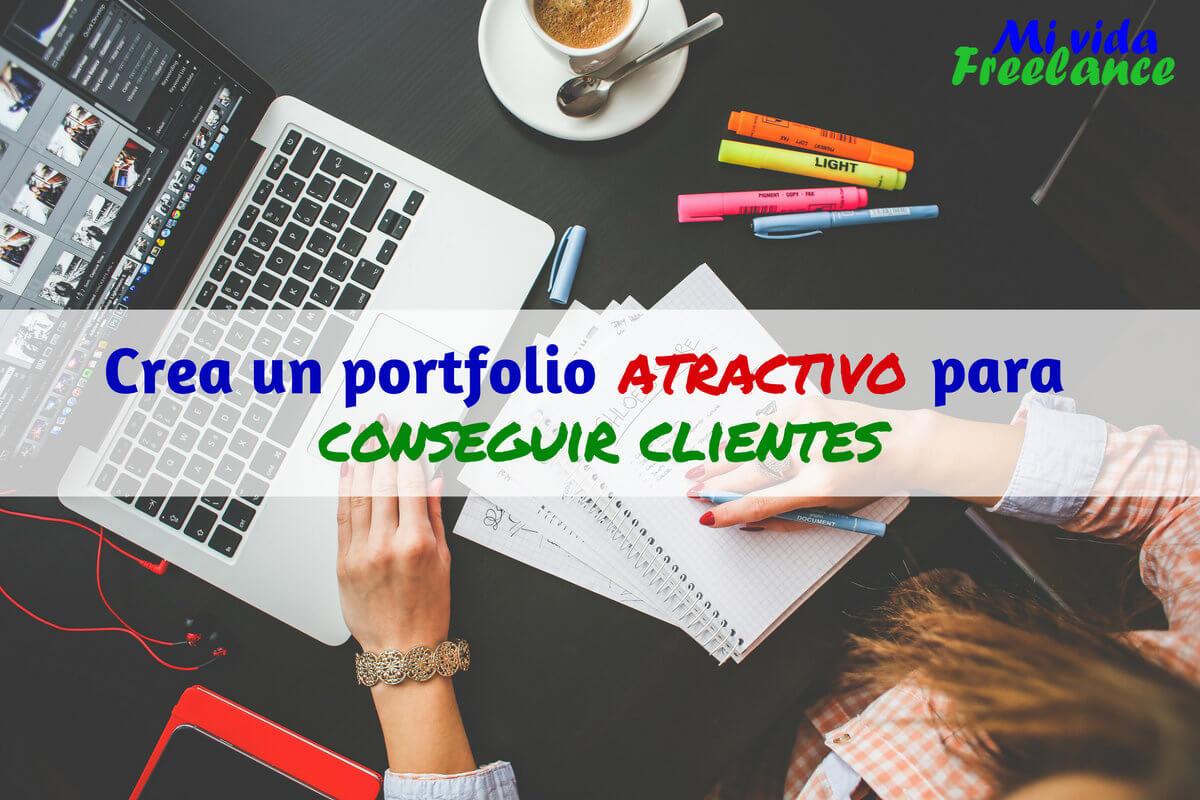 crea-portfolio-atractivo-para-conseguir-clientes-mi-vida-freelance