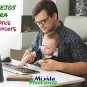 consejos-padres-freelancers-mi-vida-freelance