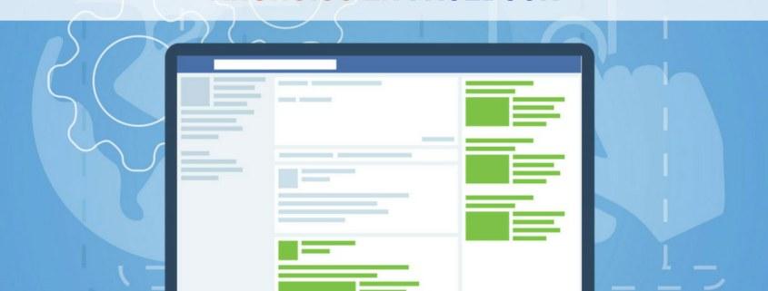 promociona-tus-servicios-freelance-con-anuncios-en-facebook-mi-vida-freelance