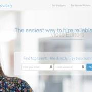 trabaja-en-outsourcely-mi-vida-freelance