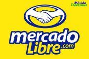 Mercadolibre: Cómo ofrecer tus servicios freelance a través de esta plataforma de compra y ventas online