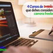 4-cursos-de-diseno-grafico-mi-vida-freelance