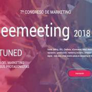 Congreso-de-Marketing-eemeeting-2018-mi-vida-freelance