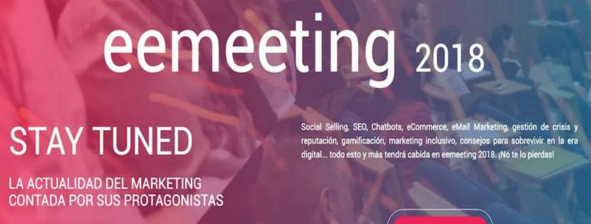 Congreso-de-Marketing-eemeeting-2018-mi-vida-freelance