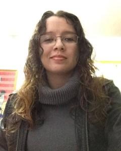 Karen Quintero Castañeda
