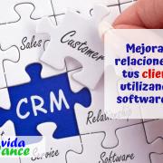 crm-para-empresas-mi-vida-freelance