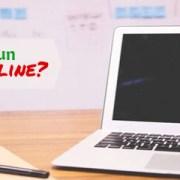 por-que-tomar-un-curso-online-mi-vida-freelance