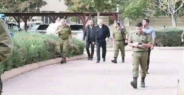 מקור הביטחון האישי שלי בצבא ההגנה לישראל הו...