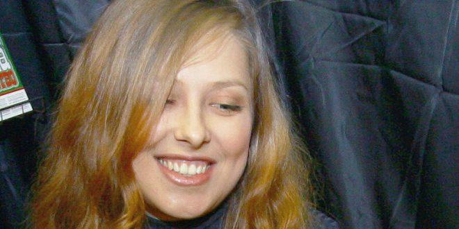 שוחררה העיתונאית שנעצרה באיראן בחשד לריגול לטובת ישראל