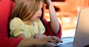 כך תגנו על ילדיכם מתוכן מסוכן באינטרנט