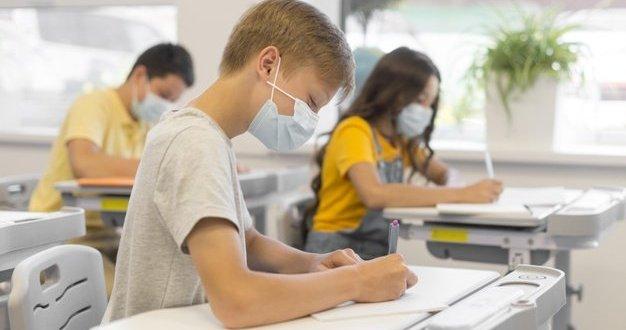 התפרצות קורונה בבנימינה: 45 ילדים נמצאו מאומתים לנגיף