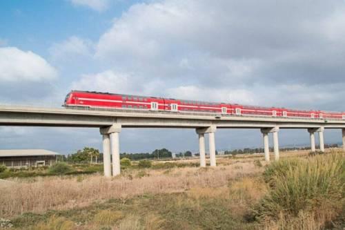 "WhatsApp-Image-2021-03-25-at-09.46.22-1-500x333 בשל עבודות לשדרוג המסילה: שינויים זמניים בתנועת הרכבות באיזור ת""א ולוד"