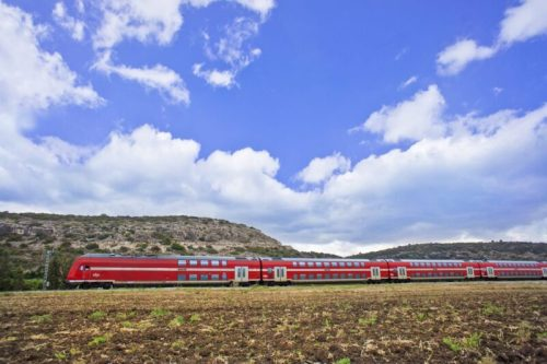WhatsApp-Image-2021-03-25-at-09.46.22-500x333 בשל עבודות שדרוג: שינויים בתנועת הרכבות בקו דימונה - באר שבע