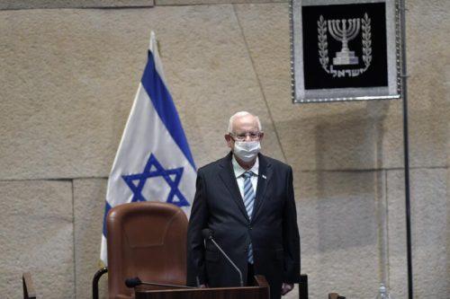 WhatsApp-Image-2021-04-06-at-17.15.37-1-500x333 הנשיא ריבלין: צריכים לשמוע את ההנהגה הערבית משמיעה קול נחרץ וברור נגד האלימות