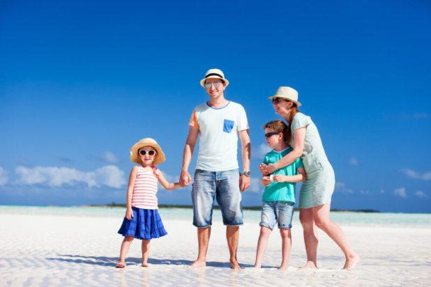 -סיבות-לעשות-ביטוח-נסיעות חמש סיבות לעשות ביטוח נסיעות
