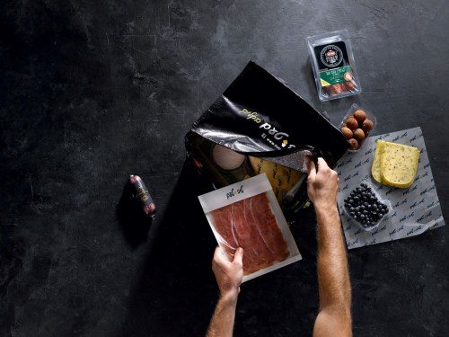 -טעם-בקליק-ירושלים-צלם-רונן-מנגן-3-500x375 טיב טעם עולה לירושלים: מרחיבה את פעילות המשלוחים עד הבית
