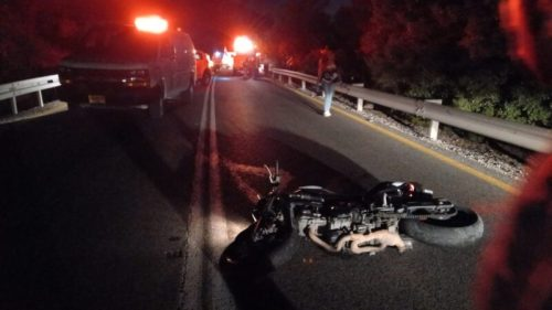 WhatsApp-Image-2021-05-15-at-20.37.35-1-500x281 רוכב אופנוע בן 26 החליק בכביש 375 סמוך לבית שמש ונהרג