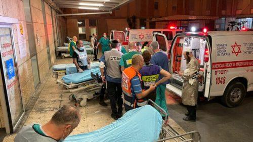 WhatsApp-Image-2021-05-16-at-20.32.32-500x281 גבר בן 40 וילד בן 12 נהרגו בקריסת הטריבונה בבית הכנסת בגבעת זאב
