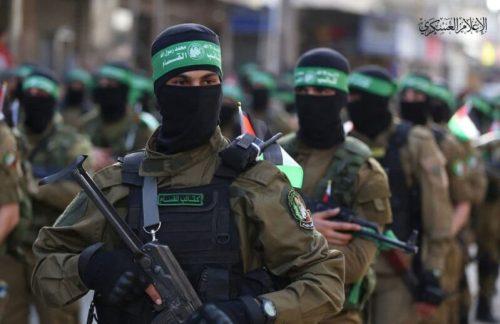 WhatsApp-Image-2021-05-28-at-21.03.55-500x324 חמאס קיים עצרת המונית לרגל ''ניצחון ההתנגדות בקרב על חרב ירושלים''