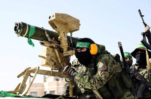 photo5298700161393996641-500x328 חמאס קיים עצרת המונית לרגל ''ניצחון ההתנגדות בקרב על חרב ירושלים''