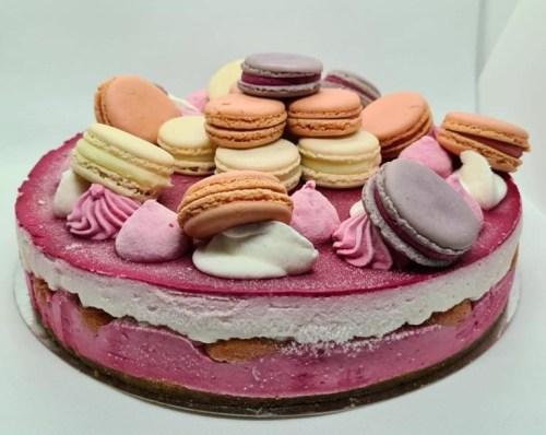 -ימי-הולדת-סיון-בייקרי-500x398 מתכון לעוגת יום הולדת מפנקת במיוחד עם שכבות טורט שוקולד