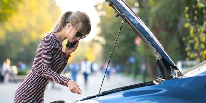 מיואשים מהרכב הישן?  אנחנו ב'דיל הרכב' כדי לסדר את העניין ולקנות את הרכב שלכם במזומן!