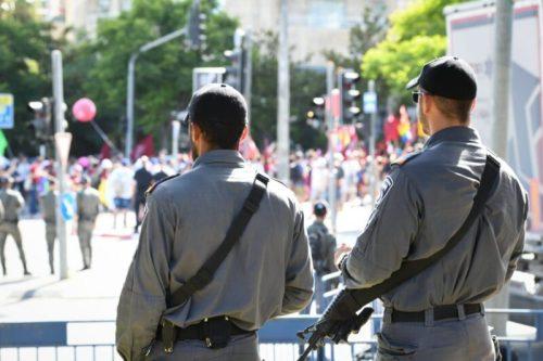 WhatsApp-Image-2021-06-03-at-17.49.23-500x333 אלפים משתתפים במצעד הגאווה בירושלים, מספר רחובות נחסמו