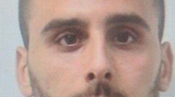 הותר לפרסום: בן 22 חשוד בביצוע עבירות מין בקטינים באזור הצפון