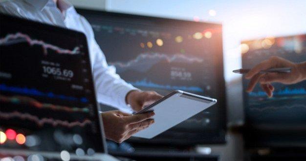 תיק השקעות מנוהל: מה חובה לדעת לפני שמשקיעים בו?