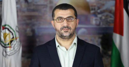 jMu7s-500x263 דובר חמאס: ישראל מציתה את ירושלים כדי להיחלץ ממשבריה הפנימים