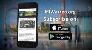 Discover MIWarren Podcasts