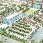 City of Warren Master Plan Survey