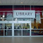 All Warren Public Libraries will be reopening on March 1, 2021 for public service.