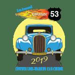 Cruisin' 53