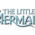 Warren Upstage 15: The Little Mermaid